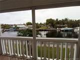 470 Paradise Isle Blvd - Photo 19