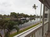 470 Paradise Isle Blvd - Photo 20