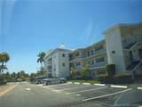 470 Paradise Isle Blvd - Photo 3