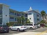 470 Paradise Isle Blvd - Photo 4