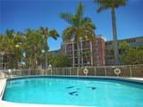 470 Paradise Isle Blvd - Photo 5