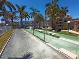 470 Paradise Isle Blvd - Photo 6