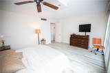5055 Collins Ave - Photo 23