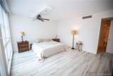 5055 Collins Ave - Photo 24