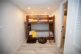 5055 Collins Ave - Photo 25