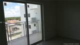 628 23rd Ave - Photo 10