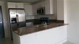 628 23rd Ave - Photo 11