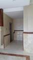 628 23rd Ave - Photo 5