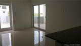 628 23rd Ave - Photo 8