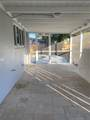 1800 2nd Ave - Photo 7
