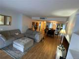 6500 2nd Ave - Photo 10