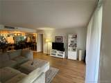 6500 2nd Ave - Photo 11