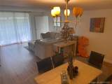 6500 2nd Ave - Photo 13