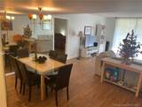 6500 2nd Ave - Photo 14