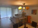 6500 2nd Ave - Photo 15