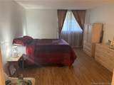 6500 2nd Ave - Photo 18