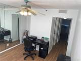 6500 2nd Ave - Photo 33