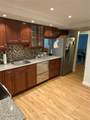 6500 2nd Ave - Photo 37