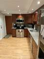 6500 2nd Ave - Photo 41
