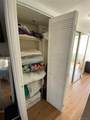 6500 2nd Ave - Photo 46