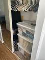 6500 2nd Ave - Photo 47