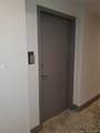 5350 84th Ave - Photo 14