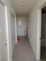 5350 84th Ave - Photo 17