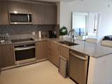 5350 84th Ave - Photo 29