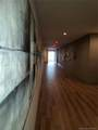 5350 84th Ave - Photo 41