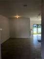 5452 27th Ct - Photo 17