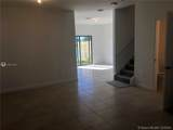 5452 27th Ct - Photo 18