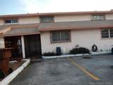 7818 10th Ave - Photo 1