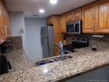 7818 10th Ave - Photo 2