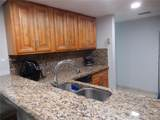 7818 10th Ave - Photo 3