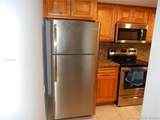 7818 10th Ave - Photo 4