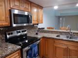 7818 10th Ave - Photo 5