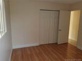 3000 29th St - Photo 11