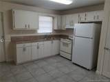 3000 29th St - Photo 6