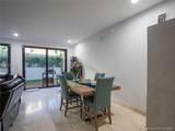 21385 Marina Cove Cir - Photo 10