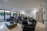 21385 Marina Cove Cir - Photo 13