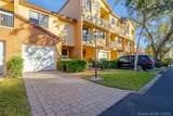 21385 Marina Cove Cir - Photo 3