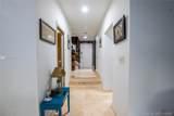 21385 Marina Cove Cir - Photo 7