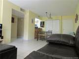 8810 Fontainebleau Blvd - Photo 4