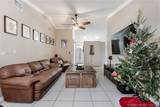 17832 144th Ave - Photo 1