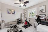 17832 144th Ave - Photo 13