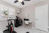 17832 144th Ave - Photo 14