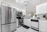 17832 144th Ave - Photo 15