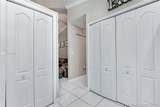17832 144th Ave - Photo 16