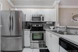 17832 144th Ave - Photo 17