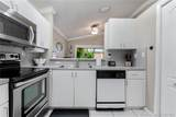 17832 144th Ave - Photo 18